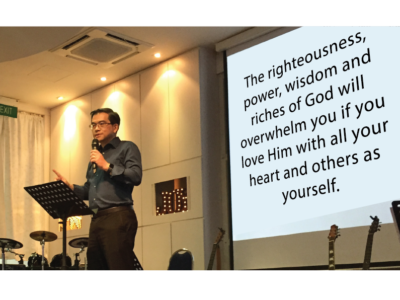 Righteousness-w-Text