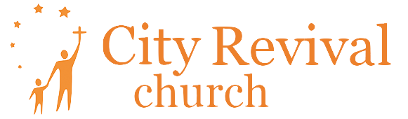 City Revival Church